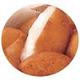 高級カマンベール入り☆ポテトチーズもち20個 - 縮小画像2