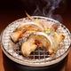 北海道産【天然】時鮭(ときしらず)カマ★2kg!! - 縮小画像2