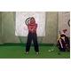 ゴルフ上達プログラム イメージトレーニング編 - 縮小画像2