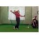 ゴルフ上達プログラム イメージトレーニング編 写真3