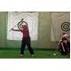 ゴルフ上達プログラム イメージトレーニング編 写真5
