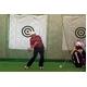 ゴルフ上達プログラム イメージトレーニング編 写真6