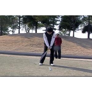 ゴルフ上達プログラム スイング応用編の紹介画像3