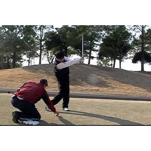 ゴルフ上達プログラム スイング応用編の紹介画像4