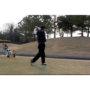 ゴルフ上達プログラム スイング応用編の紹介画像6