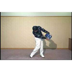 ゴルフ上達プログラム レッツ・トライ・インパク...の紹介画像3