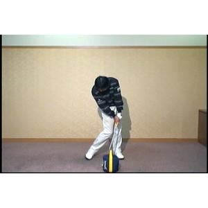 ゴルフ上達プログラム レッツ・トライ・インパク...の紹介画像4