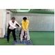 ゴルフ上達プログラム エラー矯正編 - 縮小画像3