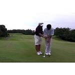 ゴルフ上達プログラム DVD