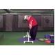 ゴルフ上達プログラム スイング基礎セット - 縮小画像4