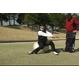 ゴルフ上達プログラム スイング基礎セット - 縮小画像5
