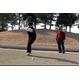 ゴルフ上達プログラム スイング基礎セット - 縮小画像6