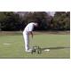 ゴルフ上達プログラム ショートゲームマスターセット(全2巻) - 縮小画像2