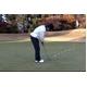 ゴルフ上達プログラム ショートゲームマスターセット(全2巻) 写真4