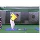 ゴルフ上達プログラム スイング応用セット(全4巻)DVD5枚セット 写真6