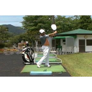 ゴルフ上達プログラム Enjoy Golf Lessons PART.1