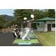 ゴルフ上達プログラム Enjoy Golf Lessons PART.1 - 縮小画像5