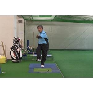 ゴルフ上達プログラム Enjoy Golf L...の紹介画像5