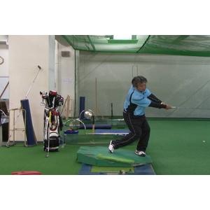ゴルフ上達プログラム Enjoy Golf L...の紹介画像6