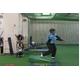 ゴルフ上達プログラム Enjoy Golf Lessons PART.1・2・3 3巻セット - 縮小画像6