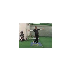 ゴルフ上達プログラム Enjoy Golf Lessons PART.4