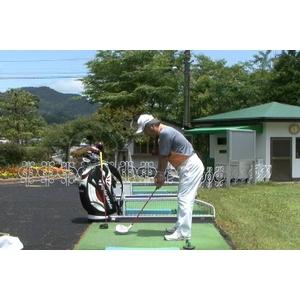 ゴルフ上達プログラム Enjoy Golf L...の紹介画像3