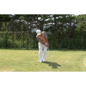 ゴルフ上達プログラム Enjoy Golf L...の紹介画像4
