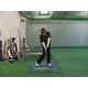 ゴルフ上達プログラム Enjoy Golf Lessons PART.1・2・3.4 4巻セット - 縮小画像6