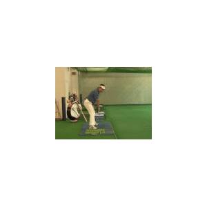 ゴルフ上達プログラム Enjoy Golf Lessons PART.5