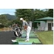 ゴルフ上達プログラム Enjoy Golf Lessons PART.1・2・3.・4・5 5巻セット - 縮小画像2