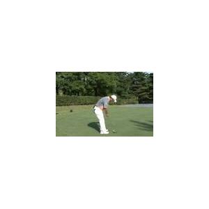 ゴルフ上達プログラム Enjoy Golf Lessons PART.1・2・3.・4・5 5巻セット