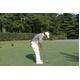 ゴルフ上達プログラム Enjoy Golf Lessons PART.1・2・3.・4・5 5巻セット - 縮小画像3