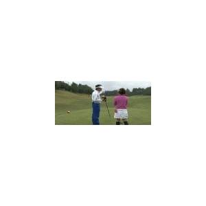 プログラム Enjoy Golf Lesson...の紹介画像3
