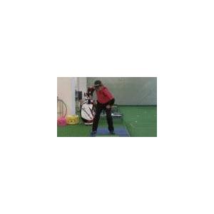 プログラム Enjoy Golf Lesson...の紹介画像4