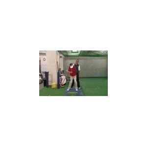プログラム Enjoy Golf Lesson...の紹介画像6