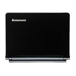 Lenovo IdeaPad S10e ブラック + (emobile) D12HW