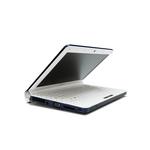 【大幅値下げ】Lenovo IdeaPad S10e ブルー + (emobile) D12HW