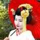 京都ラプソーヌ スイーツクリーム -しっとりタイプ- 写真6