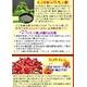 健康維持・ダイエットに! えごまカプサイシン お得な4袋セット - 縮小画像2