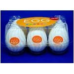 TENGA(テンガ)オナタマゴ ツイスター5個&エッグローションセット EGG-004,EGGL-001
