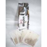 【口臭予防に】 国産100% 遠赤焙煎加工 ナタマメ茶(なた豆 なたまめ)3g×30包