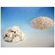 液体ゼオライト「SAKURA」 天然 ゼオライトの結晶水を配合した清涼飲料 30ml × 2本セット 写真4