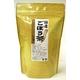 サポニンが豊富【ごぼう茶】(3g×30バッグ) 3セット - 縮小画像1