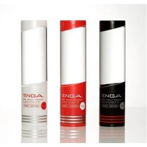 TENGA(テンガ) フリップホール RED