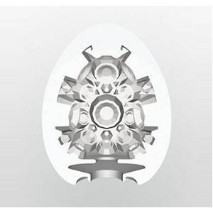 TENGA(テンガ) オナタマゴ クレーター 6個セット