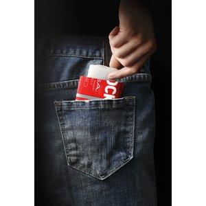 ポケットテンガ「クリックボール 3個セット」薄型ポケット ...