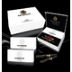 �Żҥ��Х���E-CIGARETTE-JM�� ��󥰥�����108mm �֥�å�