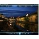 【小型カメラ】ペン型ビデオレコーダー4GB内蔵 【スパイカメラ】800万画素 写真3