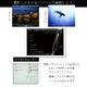 【小型カメラ】ペン型ビデオレコーダー4GB内蔵 【スパイカメラ】800万画素 写真5