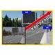 【小型カメラ】ペン型ビデオレコーダー4GB内蔵 【スパイカメラ】800万画素 写真6